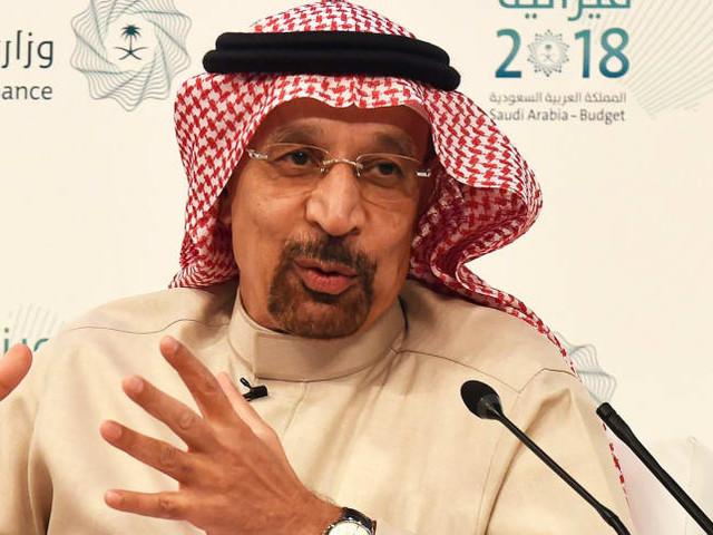 """L'Arabie Saoudite menace de devenir un état nucléaire : """"Si l'Iran se permettait d'enrichir l'uranium, nous devrions le faire aussi"""""""