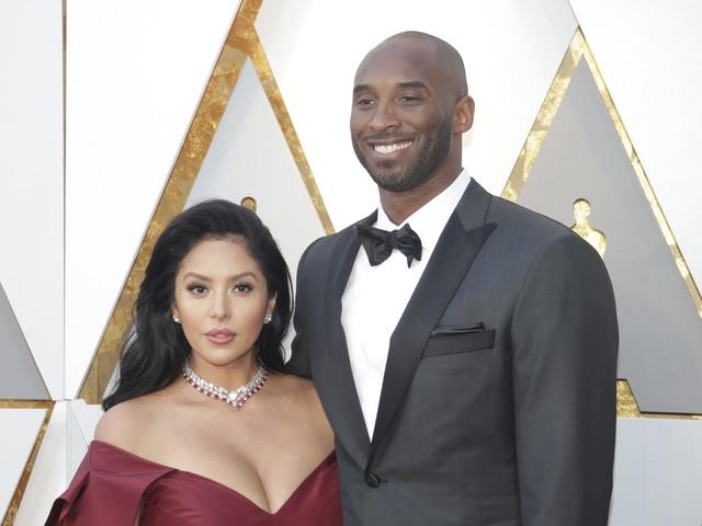Kobe Bryant : le terrible pacte qu'il avait conclu avec sa femme