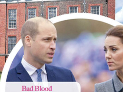 Prince William, Kate Middleton, choc traumatique, étrange conséquence sur leur couple