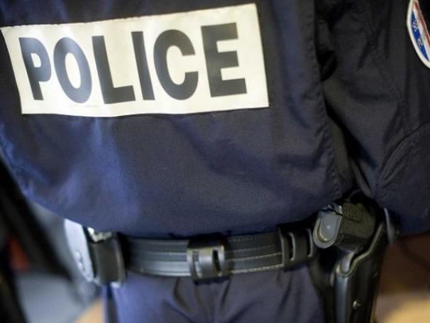 """Elections dans la police : """"Nous sommes malades de la non-réforme"""""""