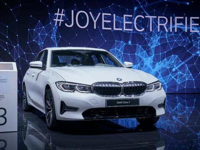 L'Allemagne s'accorde sur un avenir électrique, Dacia hybride ses Logan et Sandero : l'essentiel de l'actu de ce jeudi