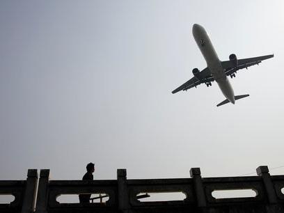 Cuba : les sanctions américaines entraînent la suspension de liaisons aériennes