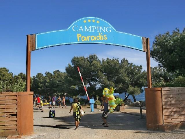 « Camping Paradis » veut fédérer les campings indépendants
