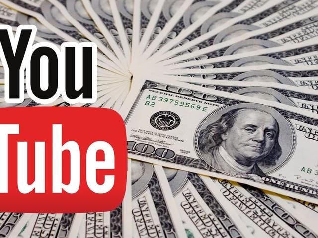 De review à télé achat, quand Youtubeur devient un Métier sans conviction.