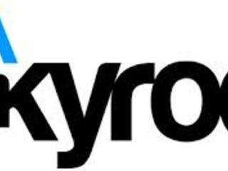 Chat Skyrock ne marche pas ? Comment faire ?