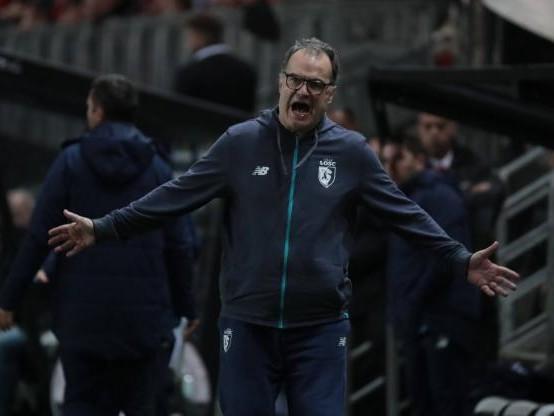 Foot - L1 - LOSC - Pas de conciliation entre le LOSC et Marcelo Bielsa