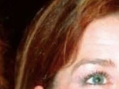 Caroline de Monaco, drame, vie triste, étonnante révélation