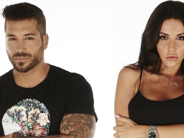 Laura et Alain (Secret Story 11) toujours aussi amoureux, ils passent un nouveau cap dans leur relation (VIDÉO)