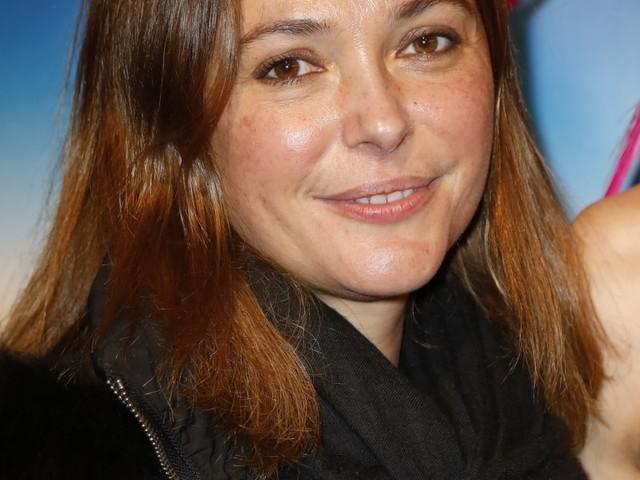 Sandrine Quétier actrice : Une star de Plus belle la vie s'agace !