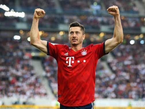 Pronostic Hoffenheim Bayern : Analyse, prono et cotes du match de Bundesliga