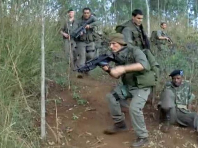 """A voir sur Télérama, """"Opération Turquoise"""", téléfilm sans concession sur la France et le Rwanda"""