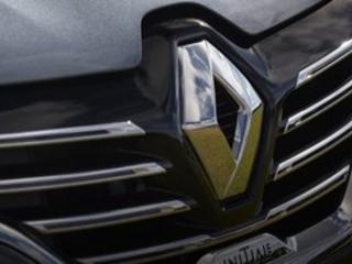 Record en 2017 pour le groupe Renault avec 3,76 millions de véhicules vendus