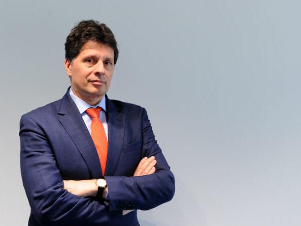 Un ponte de l'Autorité bancaire européenne nommé PDG d'un lobby de la finance à Bruxelles