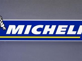 Michelin va fermer le site de La Roche-sur-Yon