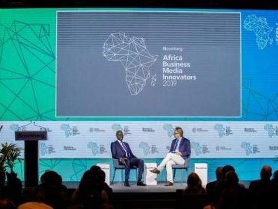 Sénégal : les défis des médias épluchés par le forum Bloomberg Africa Business Media Innovators (ABMI)