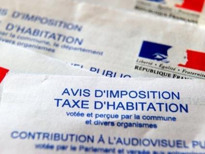 La refonte de la fiscalité locale, une urgente nécessité Française