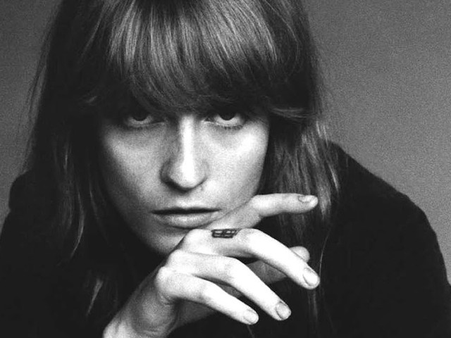Florence + The Machine : nouveau single, Sky Full Of Song (clip officiel)