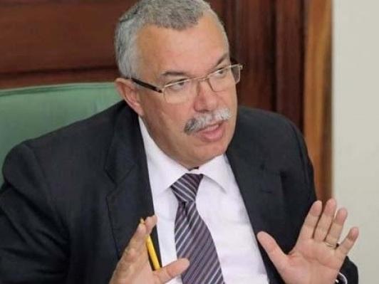 Tunisie: Proposition de création d'un Fonds de la Zakat, les justifications de Noureddine Bhiri