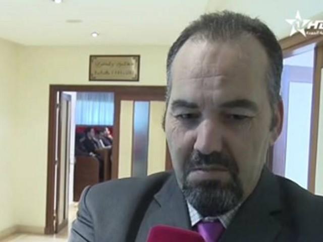 Au PJD, les propos du député Ali El Asri sur les bénévoles belges font polémique