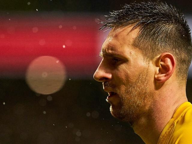 Mercato - Barcelone: Bartomeu lâche un indice sur l'avenir de Messi!