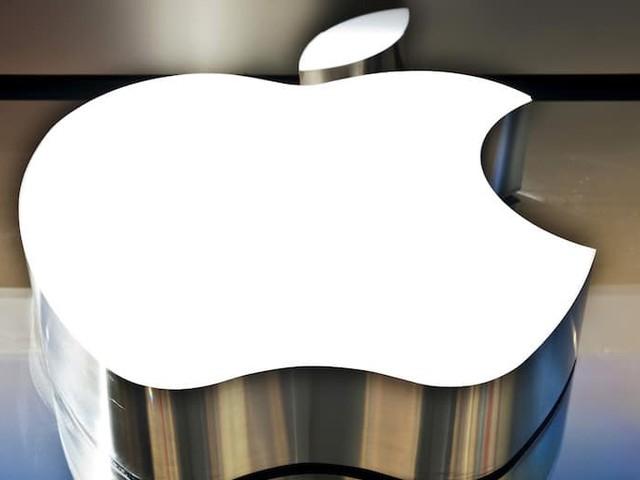 Apple espère pouvoir lancer ses propres modems 5G en 2022