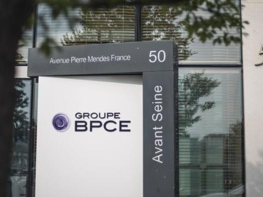 Banque Populaire et Caisse d'Epargne : les résultats du groupe BPCE en net rebond