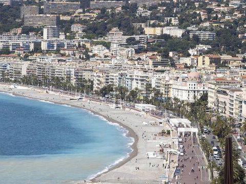 Nice: L'inscription de la ville au patrimoine mondial de l'Unesco, ça va changer quoi?