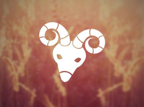 Horoscope gratuit du jour pour le Belier sur Horoscope.fr