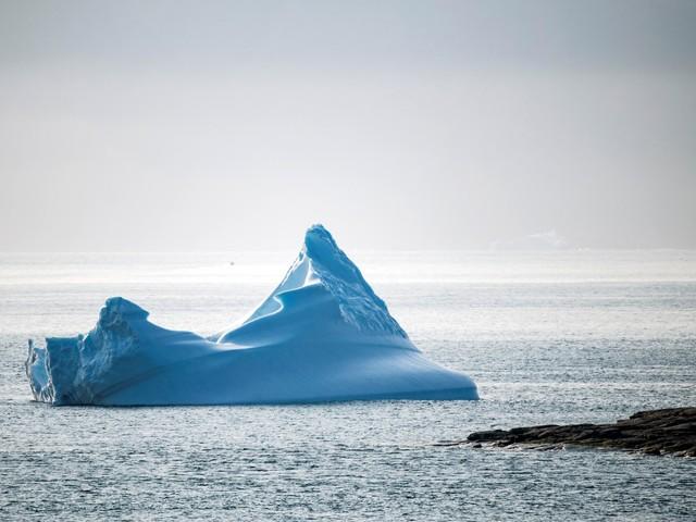 """Entre anticipation et écologie, la """"climate-fiction"""" progresse """"à la vitesse de l'éclair"""""""