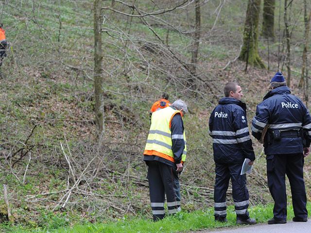 Ardennes : le corps découvert près de la ferme de Gillet est celui d'Anaïs Guillaume
