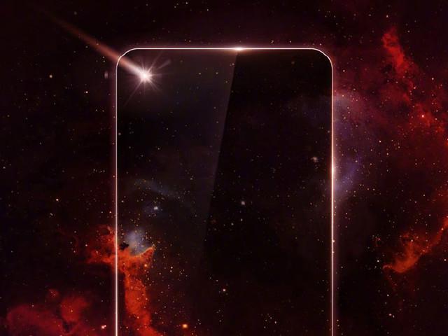 Huawei Nova 4 à écran percé, soucis logiciels pour la Freebox V7 et développeurs de OnePlus – Tech'spresso