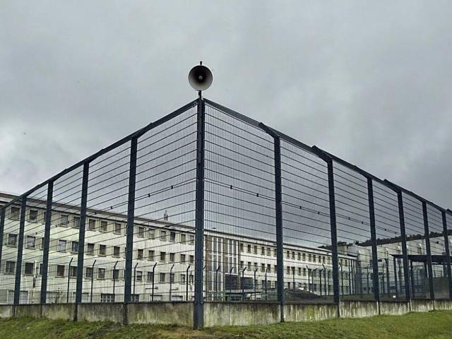 Un détenu agresse trois surveillants avec une lame artisanale