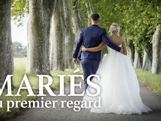 Mariés au premier regard 4 : On fait le point sur le mariage des 7 couples de l'émission