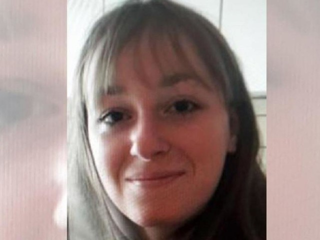 Marion, 20 ans, n'a plus été vue depuis qu'elle a quitté son kot à Liège mardi après-midi: l'avez-vous vue?