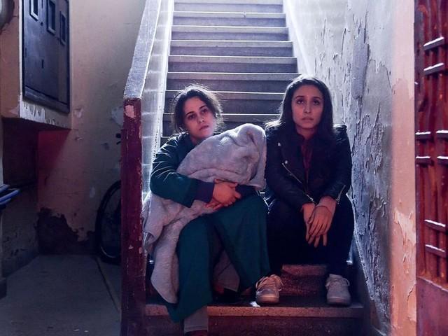 """[+212] Meryem Benm'barek: """"Le cœur de mon film n'est pas la condition féminine, mais un portrait du Maroc contemporain"""""""