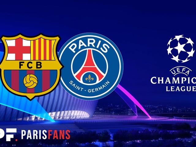 Barcelone/PSG – L'équipe parisienne selon la presse : Verratti en 10, Kean ou Sarabia à droite ?
