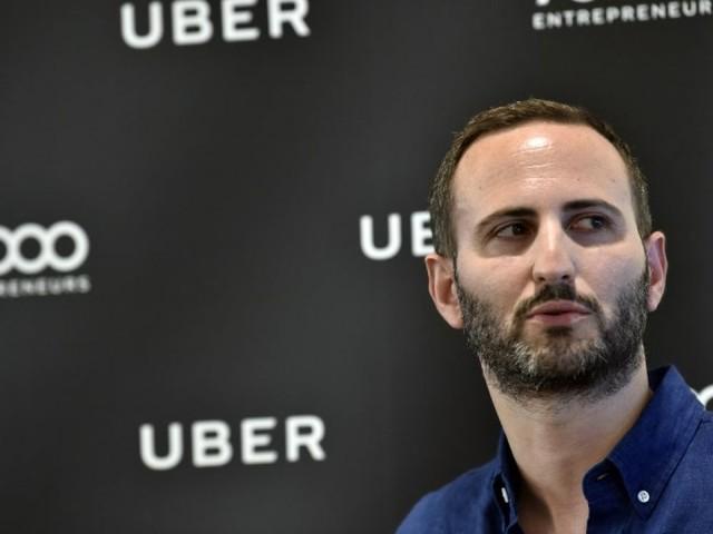 Comment Uber veut se réconcilier avec ses chauffeurs