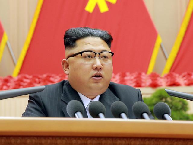 L'ONU vote à l'unanimité des sanctions sévères contre la Corée du Nord