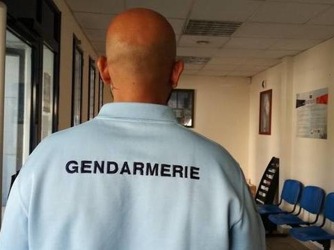 Rhône: Un automobiliste en fuite recherché après avoir fauché un enfant à vélo