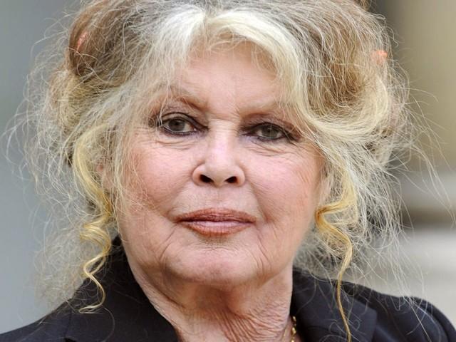 À contre-courant, Brigitte Bardot soutient Roman Polanski