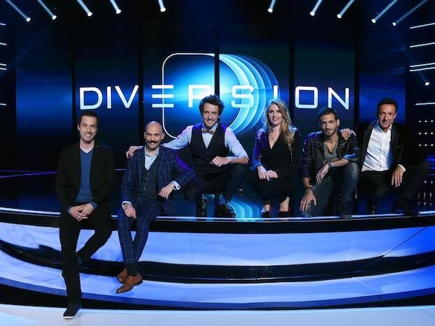Audiences prime 24 janvier 2020 : « Diversion » leader, « Caïn » en difficulté