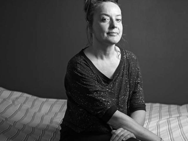 Laure Noualhat: «L'alimentation est au cœur de ma vision de l'écologie»
