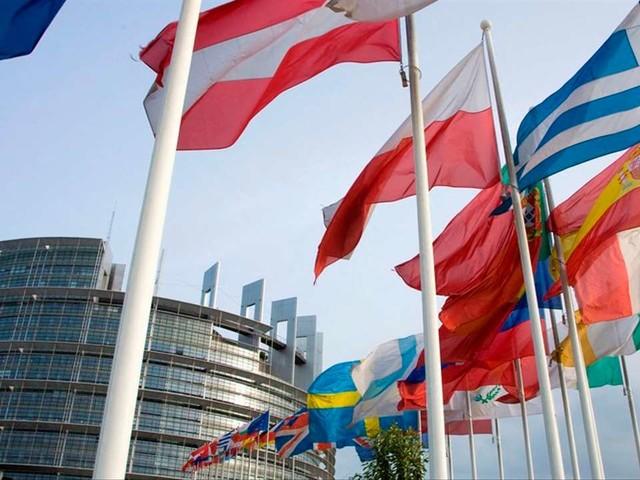 «Nous lançons aujourd'hui un appel pour transformer les institutions et les politiques européennes»