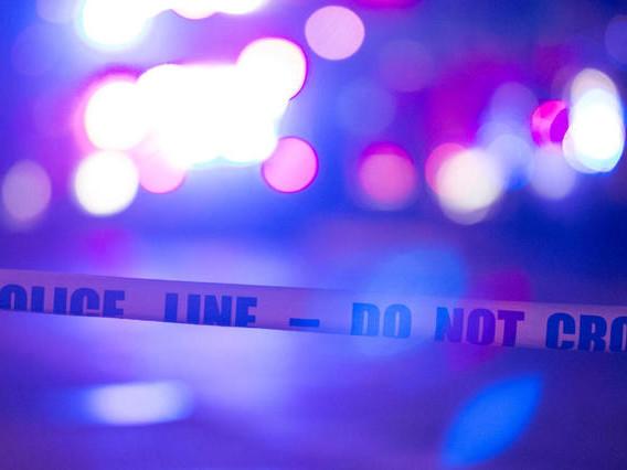Une actrice de la série «Urgences» tuée par la police près de Los Angeles