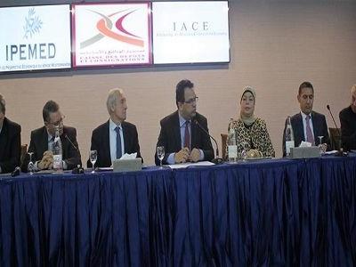 Le financement des TPE/PME et la sécurisation des investissements, objet d'une étude présentée aujourd'hui à Tunis