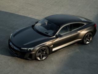 La plateforme de performance J1 est dédiée à la haute performance Porsche et Audi