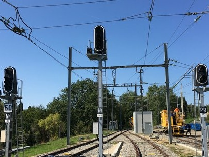 Aéronautique : les sous-traitants tentés de se diversifier dans le ferroviaire