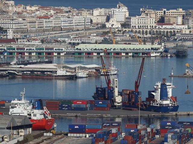 Commerce extérieur: Nouveau dispositif pour encadrer les importations dés 2018