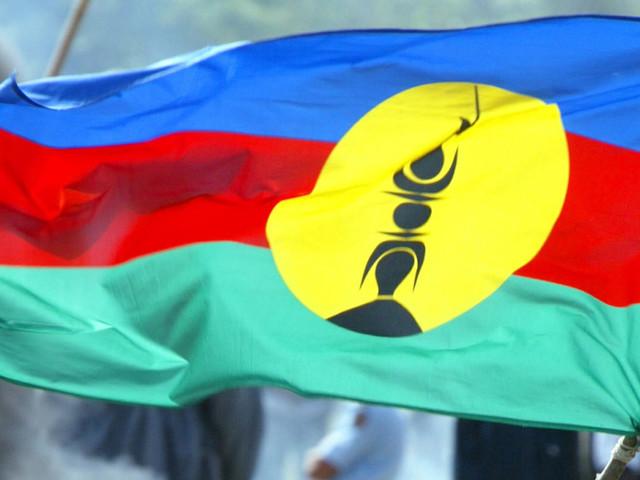Nos réponses aux 4 questions que pose le référendum en Nouvelle-Calédonie