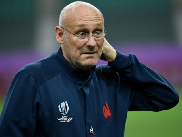 Rugby: la Fédération tacle la Ligue après l'appel favorable à Montpellier
